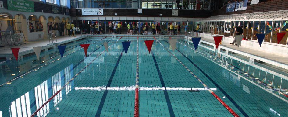 Training dartford and white oak triathlon club - White oak swimming pool opening times ...